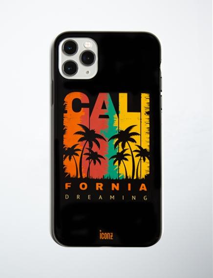 כיסוי לנייד - californiaZ (1)