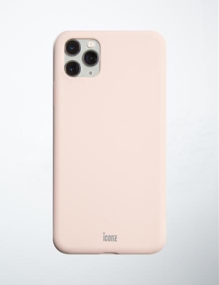 כיסוי לנייד - classic pinkZ