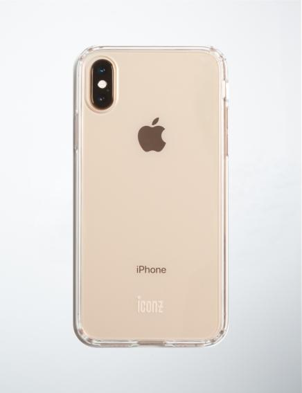 כיסוי לנייד - ALL CLEARZ Iphone