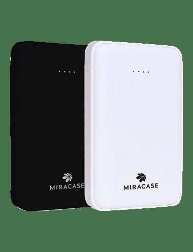 380X496 Min