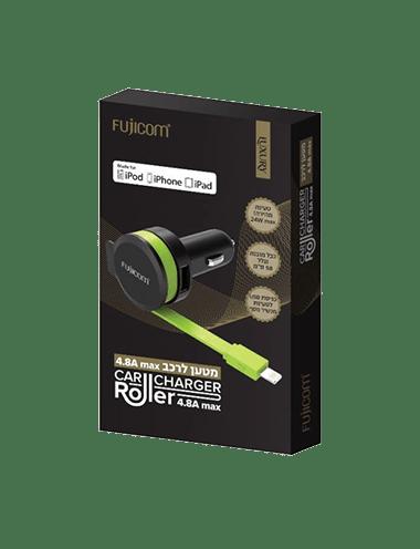 380X496 Iphone Roller Min