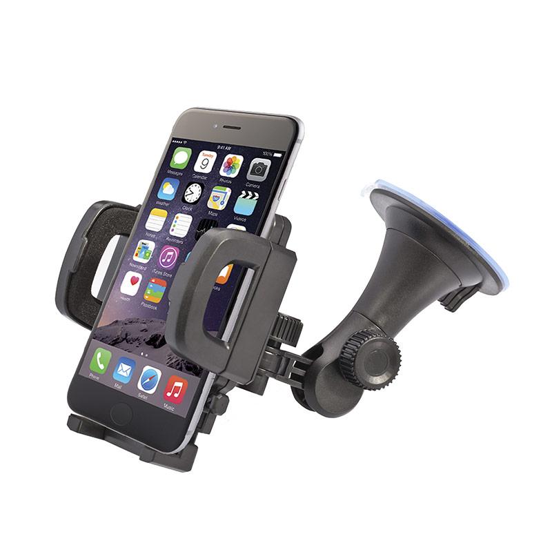 Phone Sticker Holder