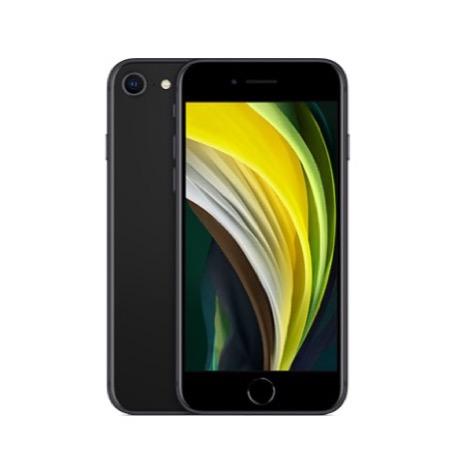 טלפון סלולרי iPhone SE 2020 - אייפון iPhone SE 64GB
