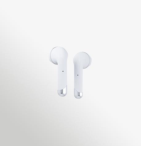 Happy+Plugs+Air+1+Plus+Earbud+True+Wireless+ +White+08