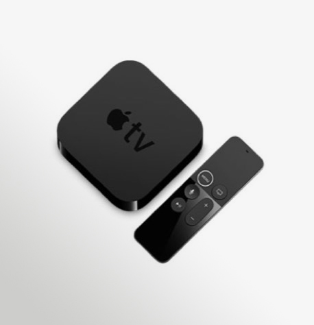 APPLE TV 1 (2)