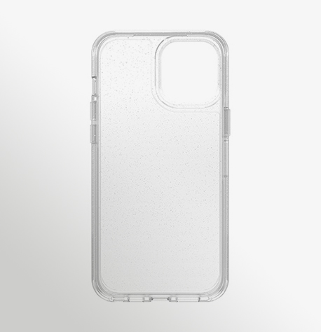 Symdust Iphone 12 Pro Max 1