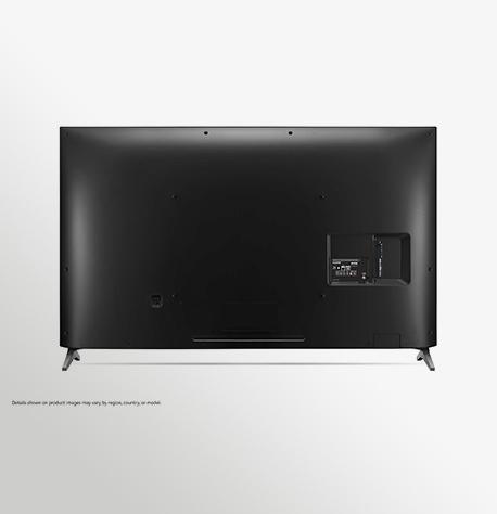 TV UHD 70 UN73 C Gallery 05