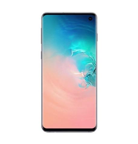 טלפון סלולרי Samsung Galaxy S10 Plus