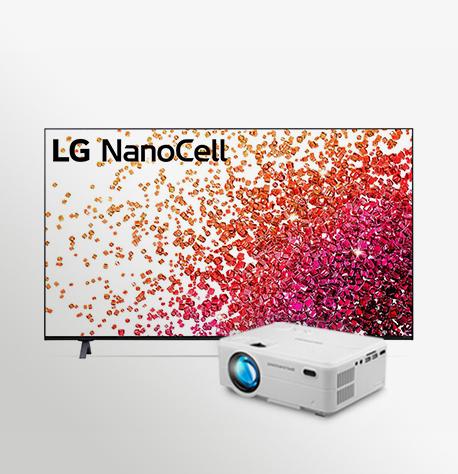 TV Nanocell 65 NANO75 A Gallery 01 (1)