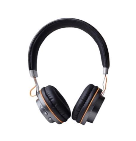 אוזניות MBTOE70 ON EAR BT מבית MIRACASE (2)