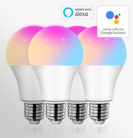 Smartlight 474X458