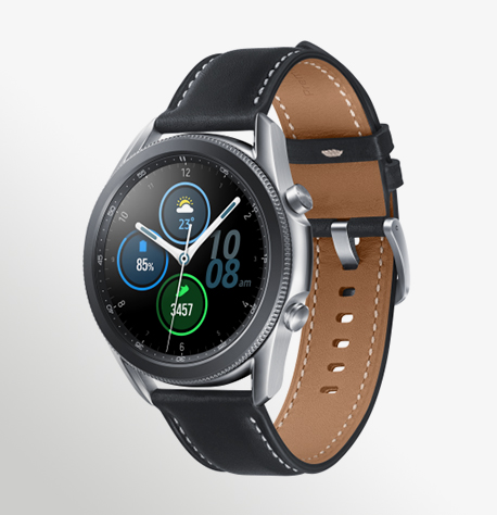 Galaxy Watch 3 (1)