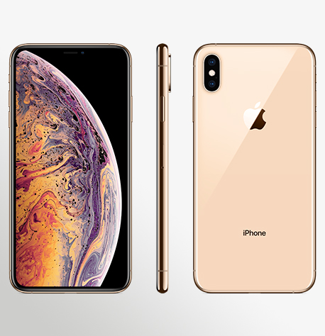 Iphonexsmax Gold Pureangles US EN SCREEN