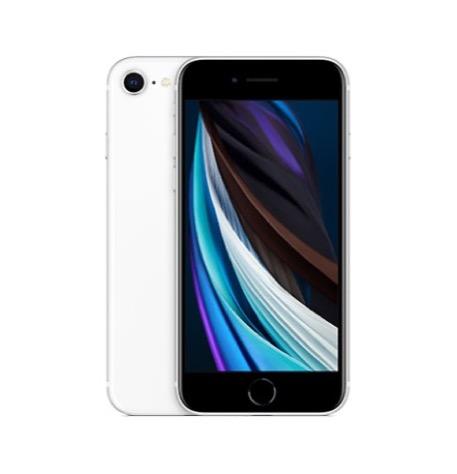טלפון סלולרי iPhone SE 128GB 2020 - אייפון iPhone SE 128GB