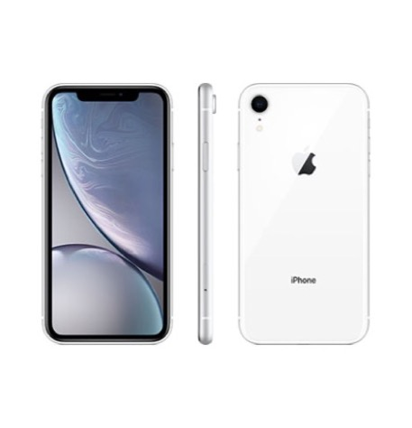 Iphonexr White Pureangles US EN PRINT (2)