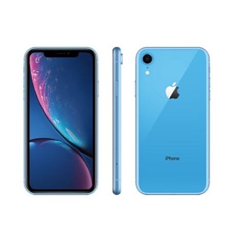 Iphonexr Blue Pureangles US EN PRINT (2)