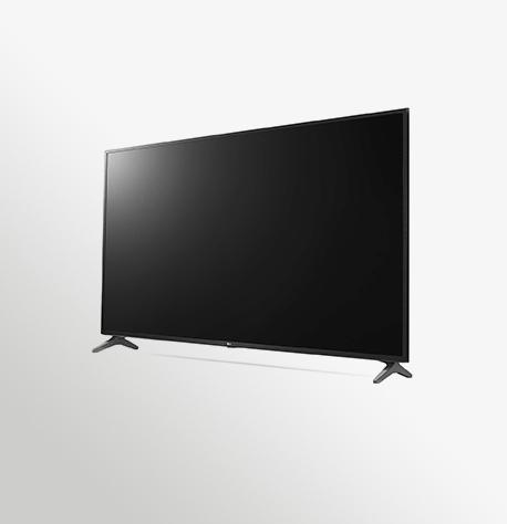 TV UHD 70 UN73 C Gallery 03