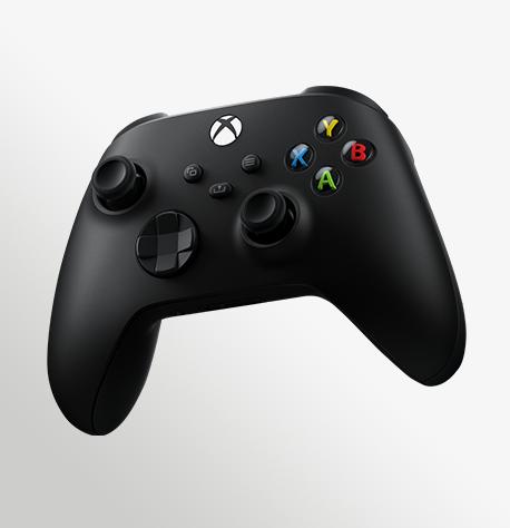 Xbox2020 Cntlr Hero MKT 1X1 RGB (1)