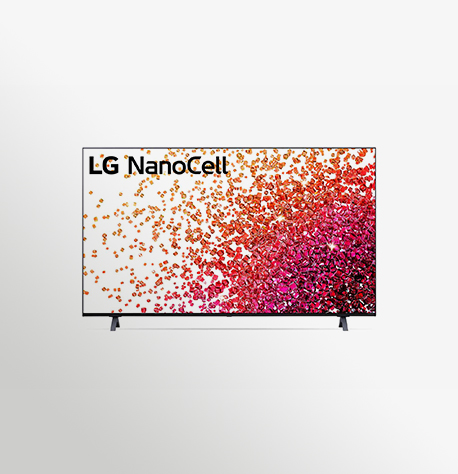 TV Nanocell 65 NANO75 A Gallery 01