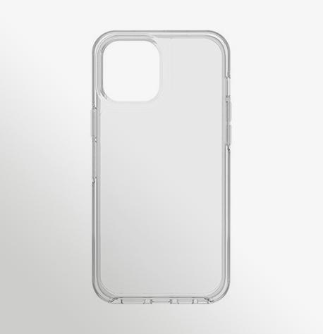 Symmetry Iphone 12 Pro Max