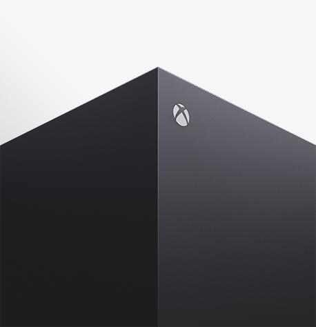 Xbox Seriesx Gallery 3 2000