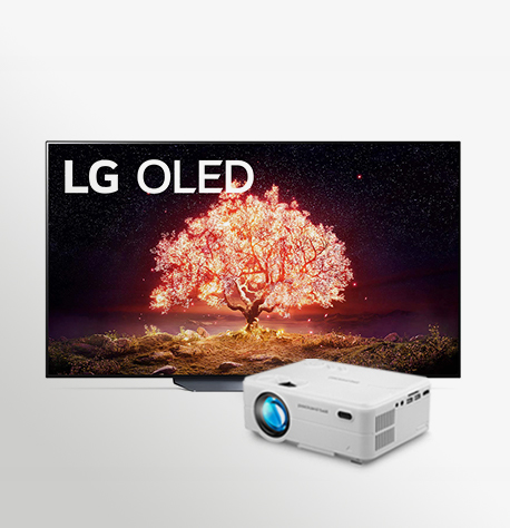 TV OLED 65 B1 A Gallery 01 (1)