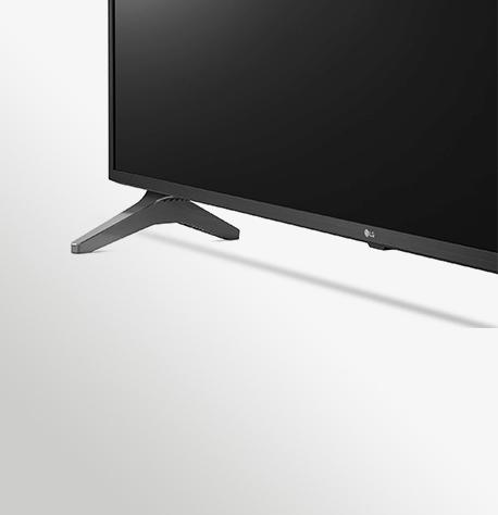 TV UHD 70 UN73 C Gallery 06