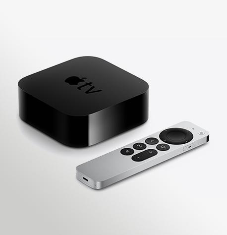Apple Tv 4K Gallery3 202104132634316612410526 (1)