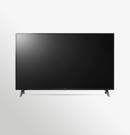 TV UHD 70 UN73 C Gallery 02