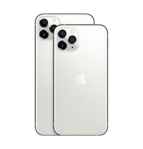 טלפון סלולרי iPhone 11 Pro Max 256GB -אייפון iPhone 11 Pro Max