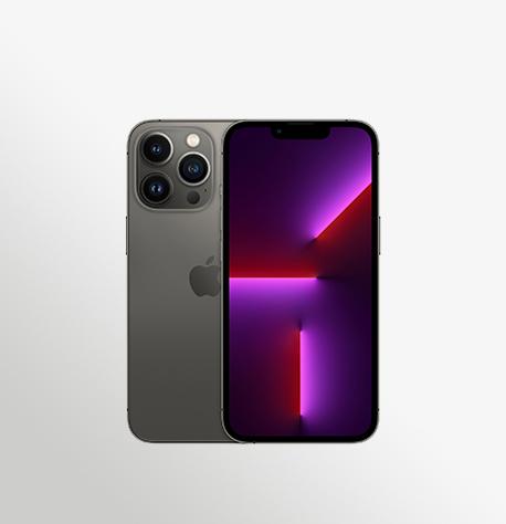 Iphone 13 Pro Graphite PDP Image Position 1A WWEN