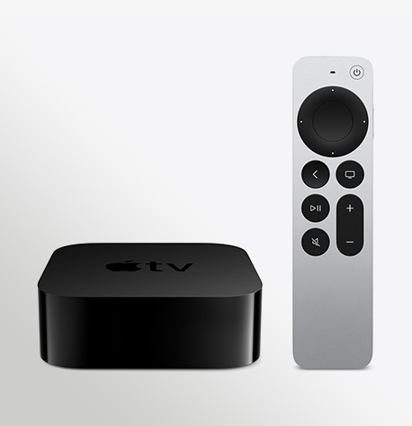 Apple Tv 4K Gallery1 Thumb 202104 FMT WHH (1)