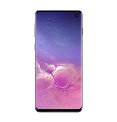 טלפון סלולרי Samsung Galaxy S10 -  סמסונג גלקסי Samsung Galaxy S10 (1)