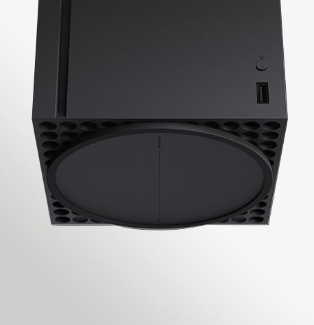 Xbox Seriesx Gallery 4 2000