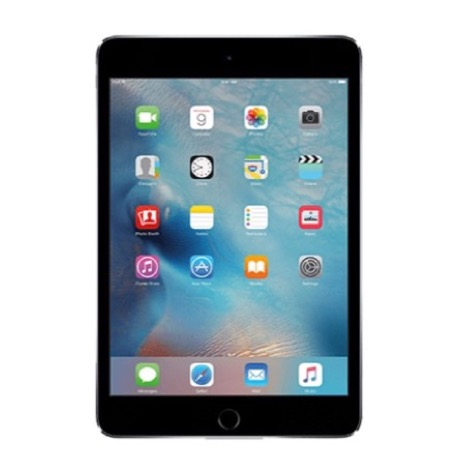 טאבלט Apple iPad Mini 4 128GB WiFi - IPAD MINI 4 (2)