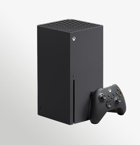 Xbox Seriesx Gallery 1 2000
