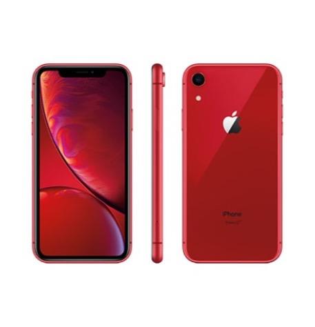 Iphonexr RED Pureangles US EN PRINT (2)