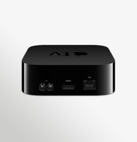APPLE TV 3 (2)